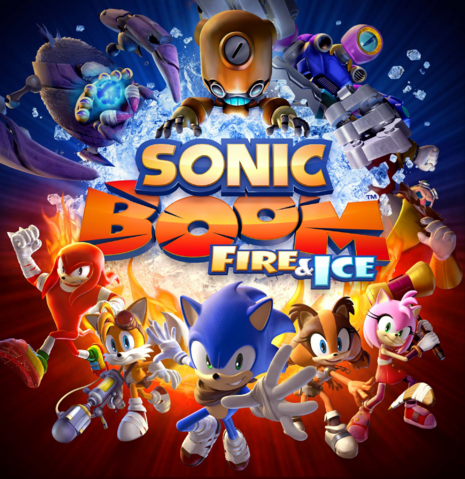 File:Sonic Boom Fire Ice.png