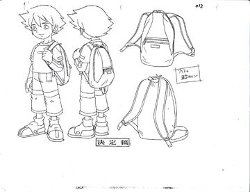 File:Sonic X Concept Art 07.jpg