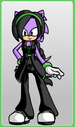 File:CalypsoTheHedgehog.jpg