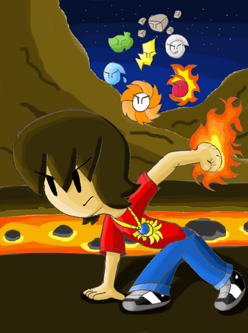 File:Cesar The Brawler Final HYRO.png