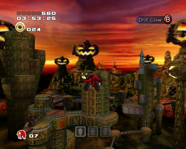 File:Pumpkin Hill.png