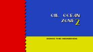 S22013 level card 14 OOZ2
