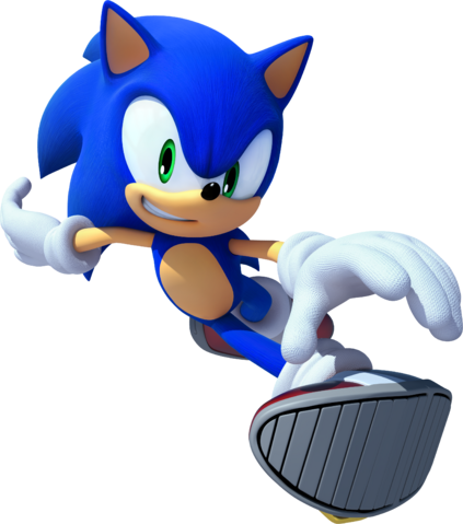 File:SLW sonic.png