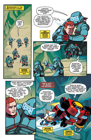 File:ShadowFall4page5.jpg