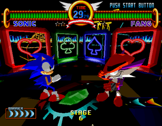File:320px-Fighters casino night.png