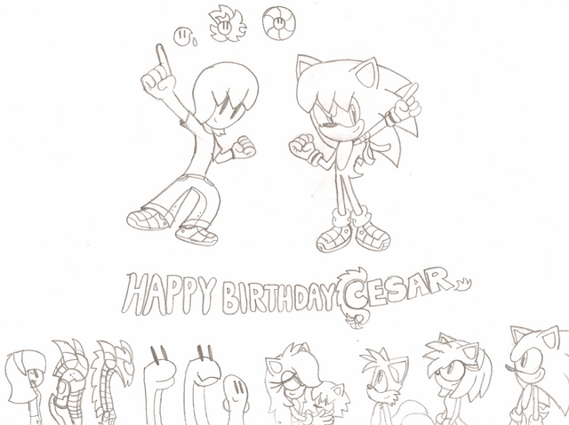 File:Happy Birthday Cesar.png