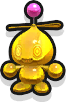 File:Omochao - Gold.png