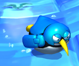 File:Penguinator-Sonic-Lost-World.png