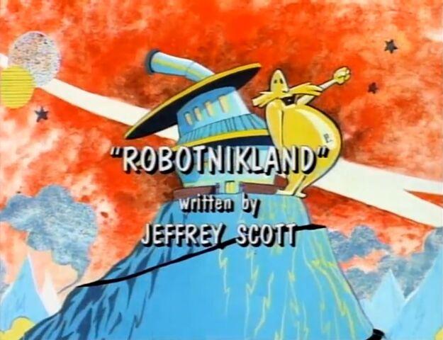 File:Robotnikland 001.jpg