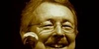 Lonnie Hirsch