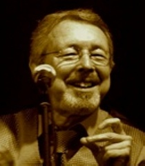 File:Ron Hirsch.png