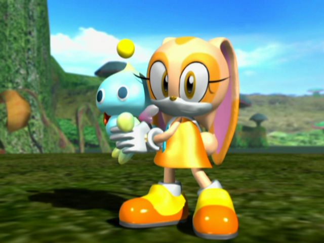 File:SonicHeroesCream.png