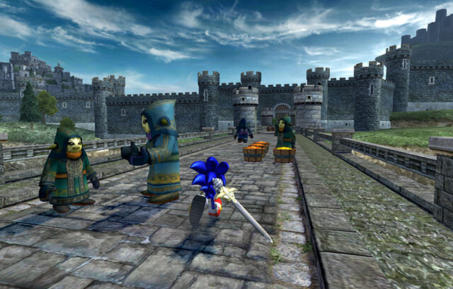 File:Sonic and the Black Knight Screenshotsv15.jpg