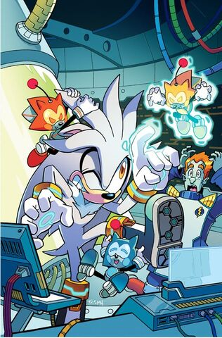 File:Sonic universe 80 cover by herms85-d8xyzhc.jpg
