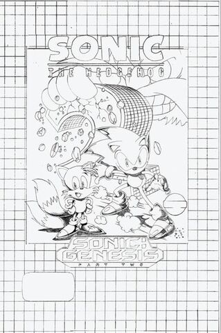 File:StH 227 cover uncolored.jpg