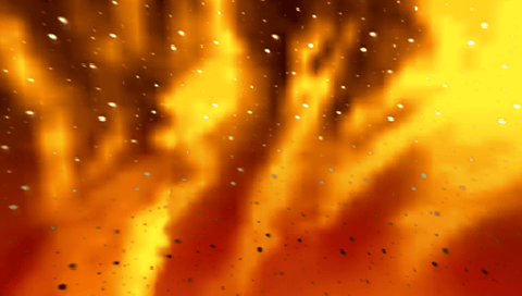 File:Chaotic Inferno Background 3.png