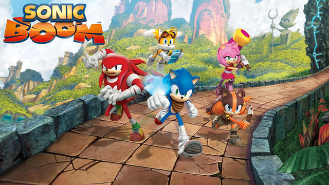 File:Pusher sonic boom.jpg