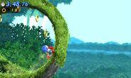 SonicGenerations 3DS 05