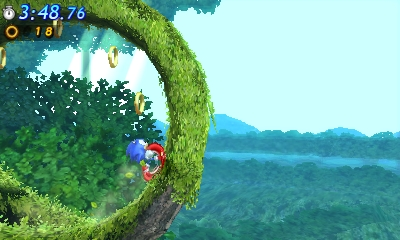 File:SonicGenerations 3DS 05.jpg