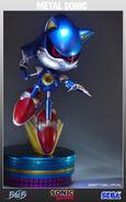 First-4-Figures-Metal-Sonic-Standard-1