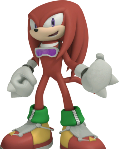 File:Knuckles 3.png