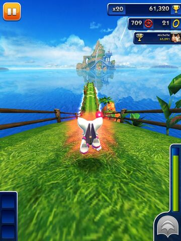 File:Rougesonicdash3.jpg