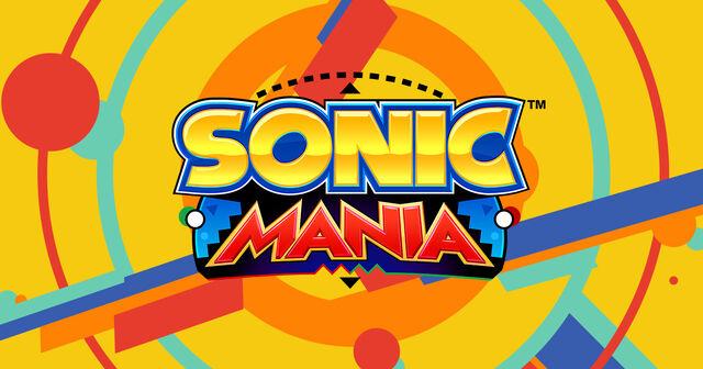 File:Sonic Mania Art 07.jpg