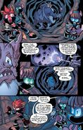 TeamFreedom2page5