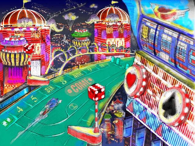 File:Heroes Concept artwork 3.jpg