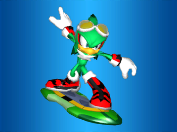 File:Jet (Sonic Riders - Heroes Story - Cutscene 2).png