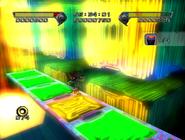 Mad Matrix Screenshot 7