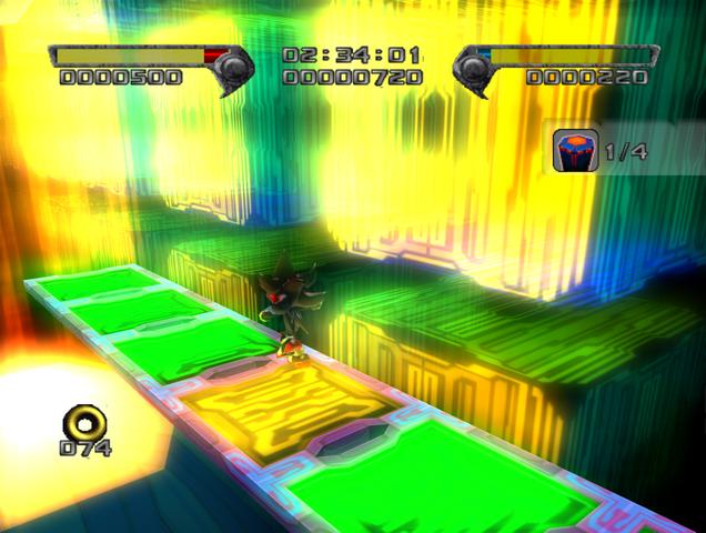 File:Mad Matrix Screenshot 7.png