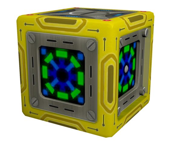 File:Movable box.png