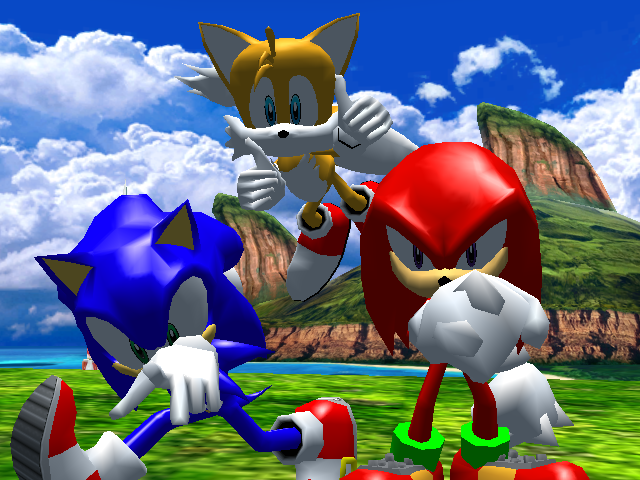 File:Result Screen - Seaside Hill - Team Sonic.png