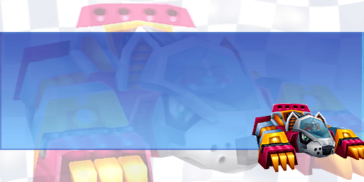File:Rivals Egg Lynx loading screen no text.png