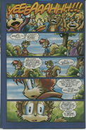 STH121PAGE5