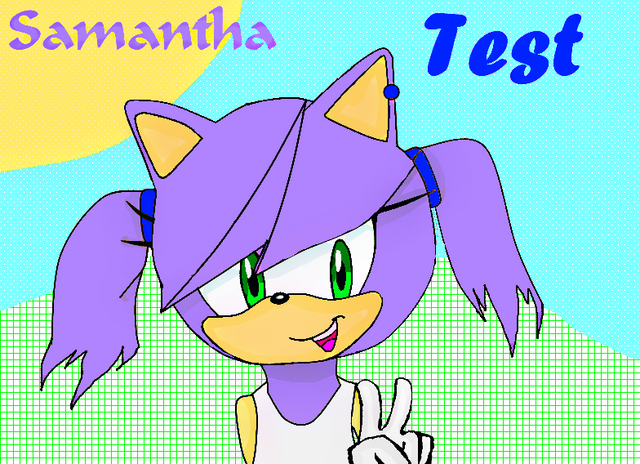 File:Samantha test.png