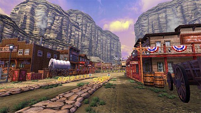 File:Sonic-Free-Riders-Rocky-Ridge-screen.jpg