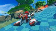Sonic sega all stars racing transformed-2