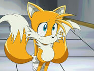 Tails098