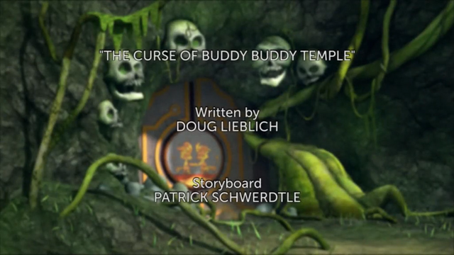 File:The Curse of Buddy Buddy Temple Profile.png