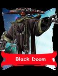 Black-Doom
