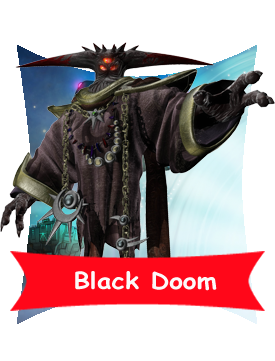 File:Black-Doom.png