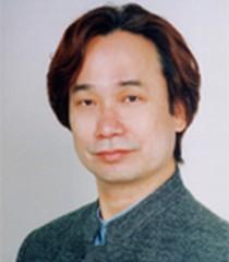 File:Ken Yamaguchi.jpg