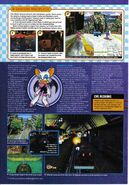 SA2BattelCVGpreview5of5GB