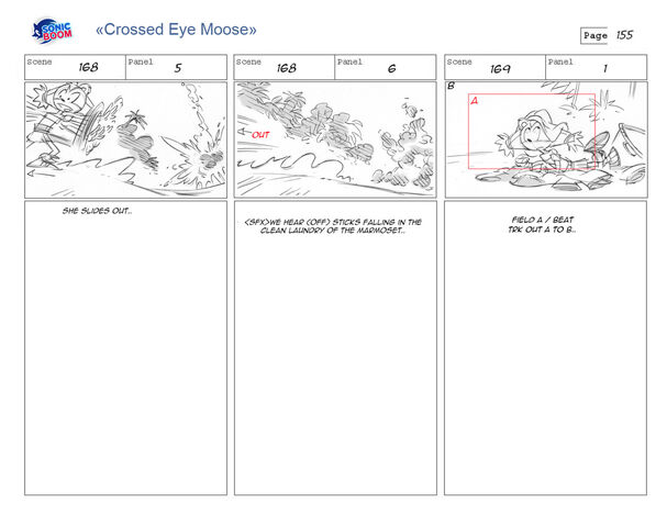 File:Cross Eyed Moose storyboard 9.jpg