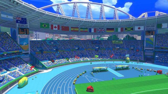 File:MS Rio Unison JHavelangeOlympicStadium 2nd 45.jpg