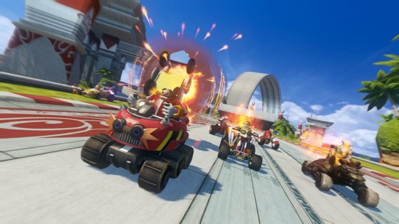File:Sonic-and-All-Stars-Racing-Transformed-2-Small.jpg