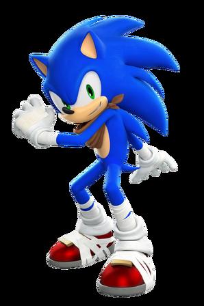 File:Sonic Boom Sonic CGI.png