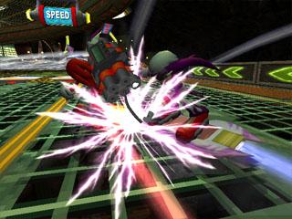 File:Sonic Riders - Wave - Level 3.jpg